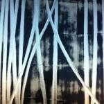decors-contemporain014