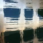 decors-contemporain018